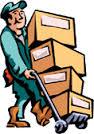prix-portage-déménagement