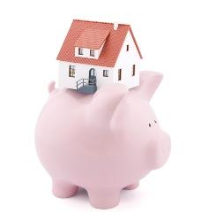 déménagement décembre taxe habitation