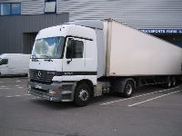camion 80m3