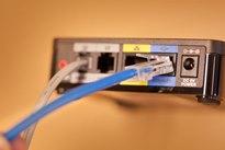 Demenagement internet
