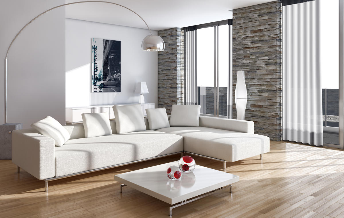 Comment d corer son nouveau logement for Architecte d interieur arras