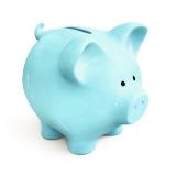 Auto financement i-Demenager