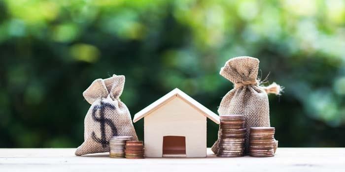 Logement et taxe d'habitation