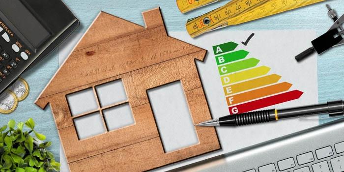 Economie d'énergie et diagnostic du logement