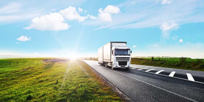 Optimiser son déménagement longue distance