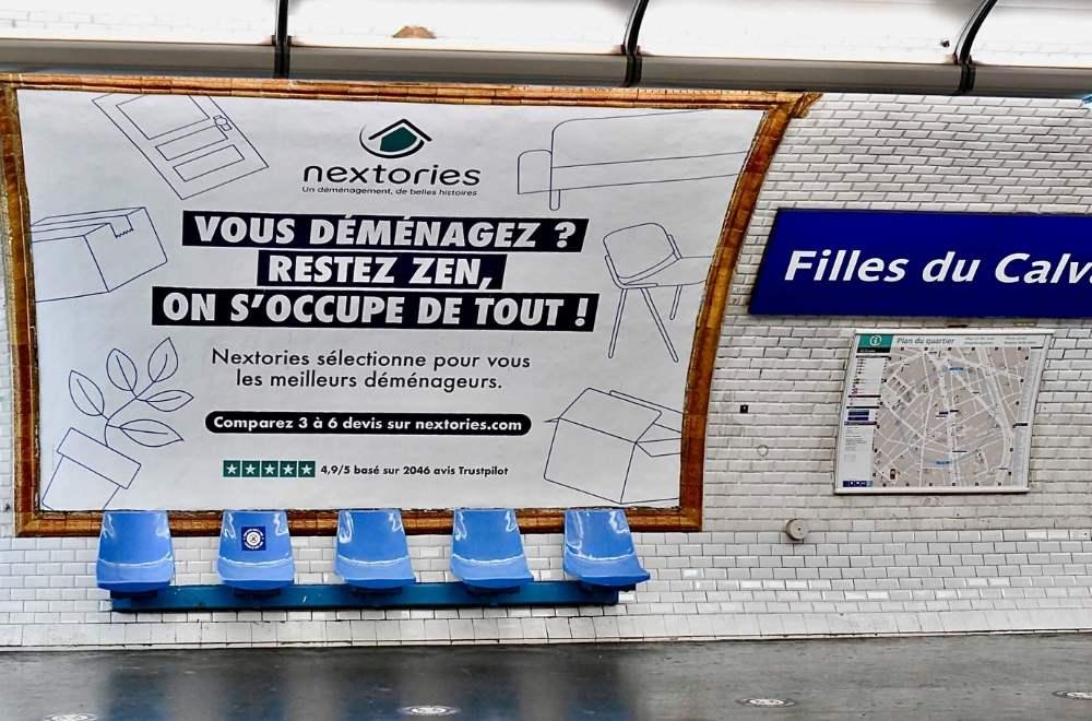 affichage-metro-nextories-juin-2021