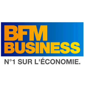i-Demenager interviewé par BFM Business