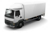 Transport déménagement, comment choisir ?