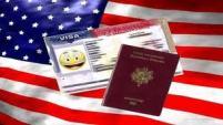 Déménagement USA : demander un visa