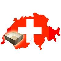 Formalités pour un déménagement en Suisse