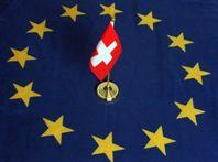 Déménagement Suisse : déménager un véhicule