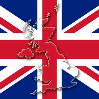 Préparer son déménagement en Angleterre