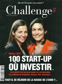 i-Demenager start-up où investir - Challenges