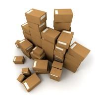 Faire ses cartons de déménagement