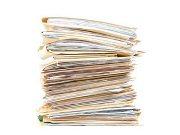 Quels papiers administratifs faut-il conserver ?