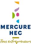 i-Demenager nominé aux Mercure HEC 2012