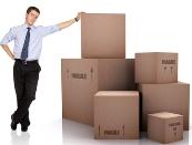 Organiser un transfert d'entreprise