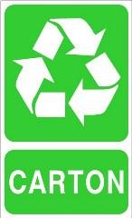Recycler ses cartons de déménagement