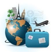 Frais de douane pour déménager à l'étranger