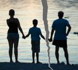 Divorce : autorisation nécessaire pour déménager ?