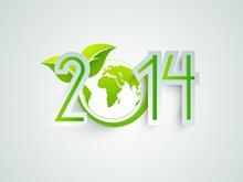 Déménagement été 2014, la saison est lancée !