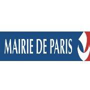 Stationnement à Paris : autorisation en ligne !