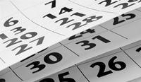 Faut-il une date précise pour avoir un devis ?
