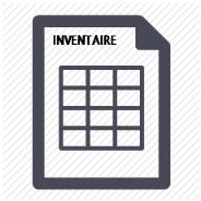 L'inventaire i-Demenager, à quoi ça sert ?