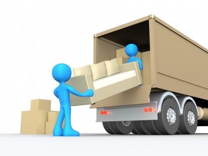 Trouver le bon déménageur
