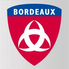 Encombrants et déménagement - cas de Bordeaux