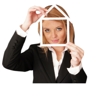 Faire appel à un négociateur immobilier