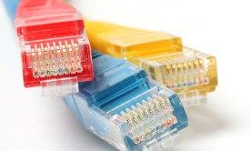 Déménagement et accès internet
