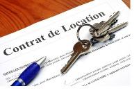 Loi Alur 2015 et déménagement
