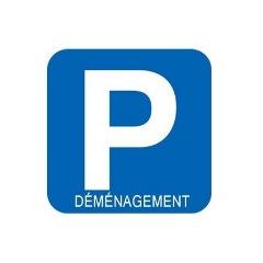 Autorisation de stationnement en Ile de France