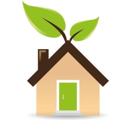 Obligations d'assurance en tant que locataire