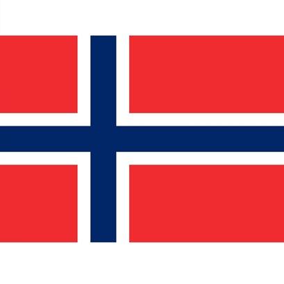 Déménager en Norvège