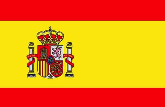Comment déménager en Espagne ?