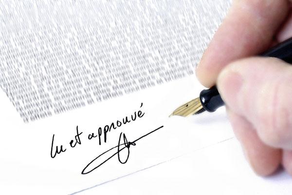 Comment simplifier les démarches administratives d'un déménagement ?