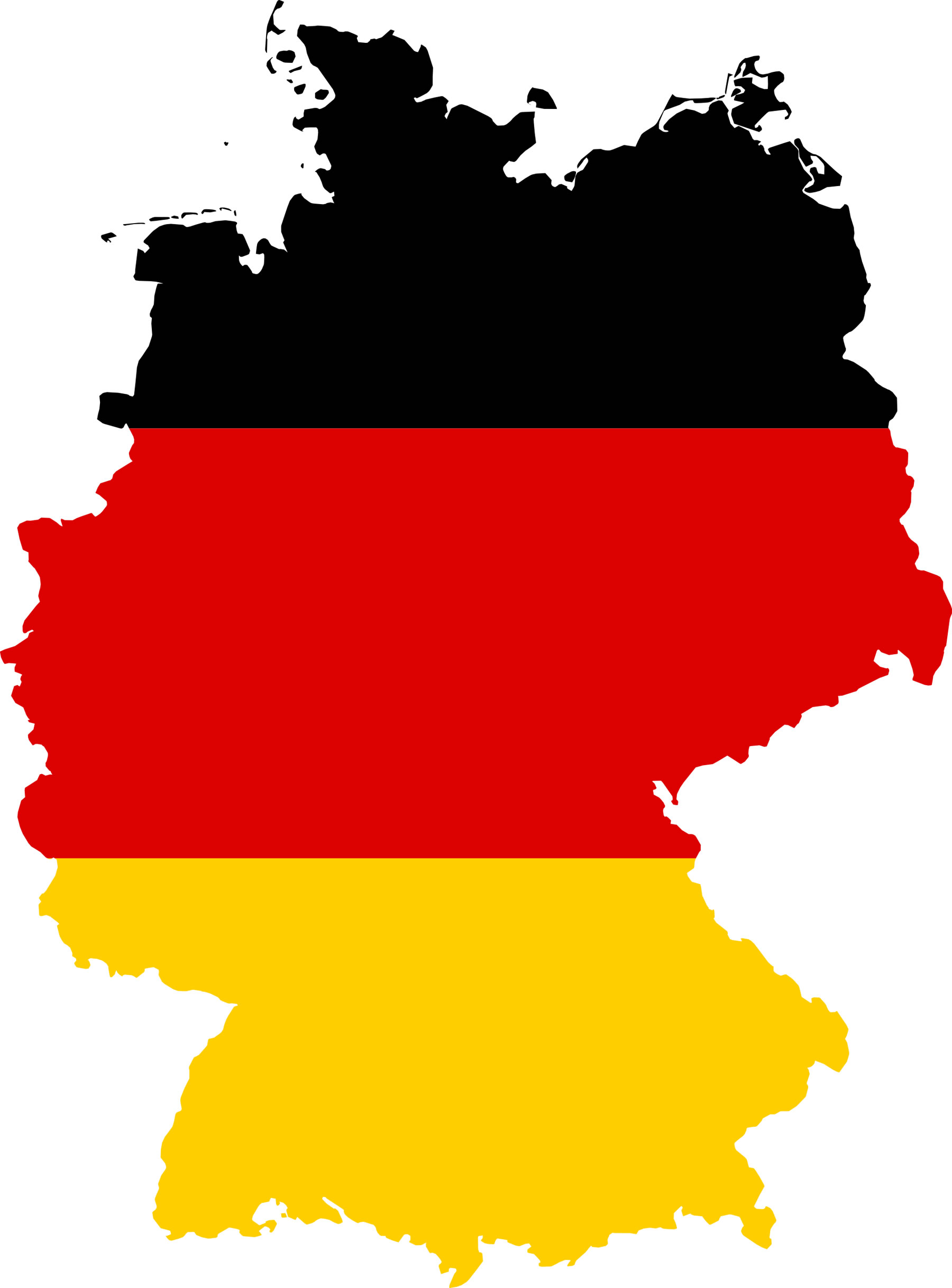 Comment déménager en Allemagne ?