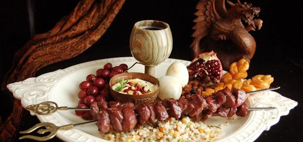 La pendaison de crémaillère, une fête moderne et traditionnelle.