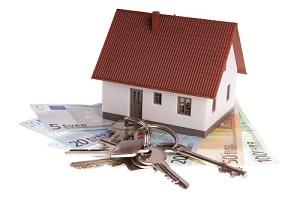 Avant de déménager - financer son achat immobilier