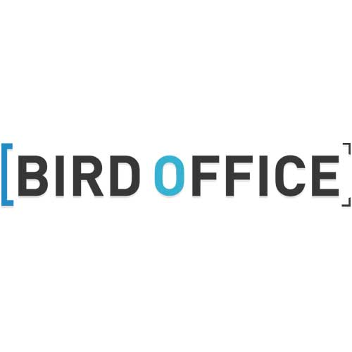 Interview Bird Office -  Louez votre salle de réunion sur Bird Office