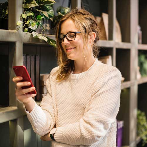 Devis déménagement en ligne : comment ça marche ?