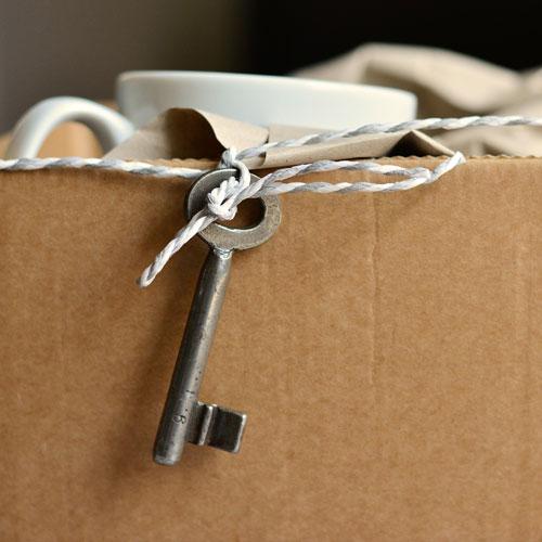 Emménagement : conseils pour bien le réussir