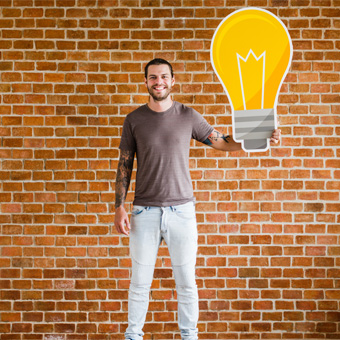 Transfert des contrats d'énergie et internet : on s'occupe de tout !