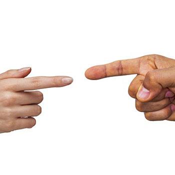 Meubles endommagés : que faire en cas de litige ?