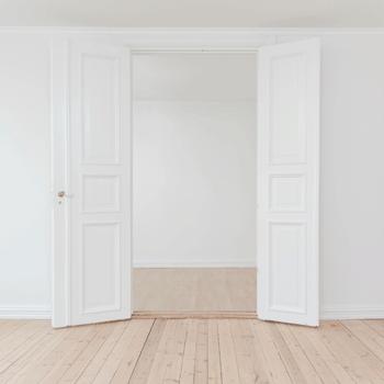 5 astuces pour un emménagement réussi