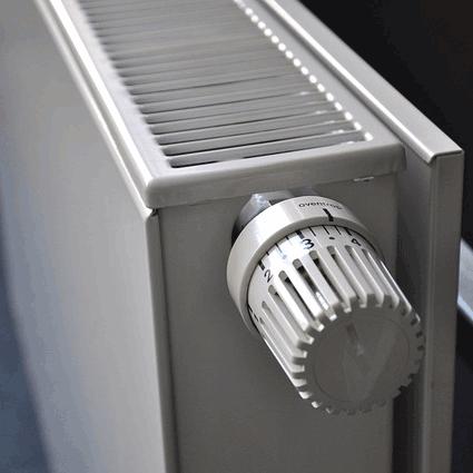 Peut-on emporter nos radiateurs électriques lorsqu'on déménage ?