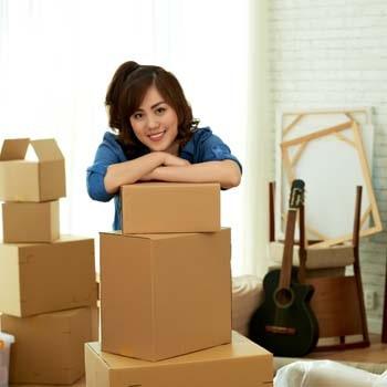 Top 10 des conseils pour préparer son déménagement