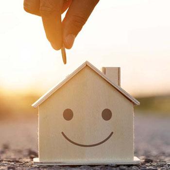 3 choses à savoir sur le déménagement et la taxe d'habitation